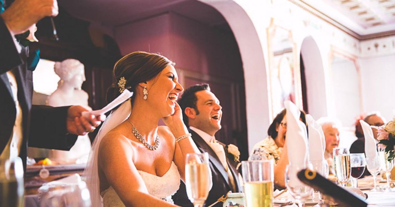 Hotel-wedding-venue-cornwall-penventon-park-hotel-redruth