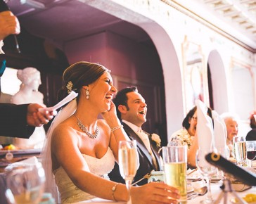 Hotel-wedding-venue-cornwall-penventon-park-hotel-redruth