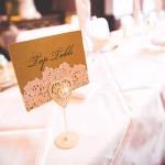 cornish-brides-venue-of-the-year