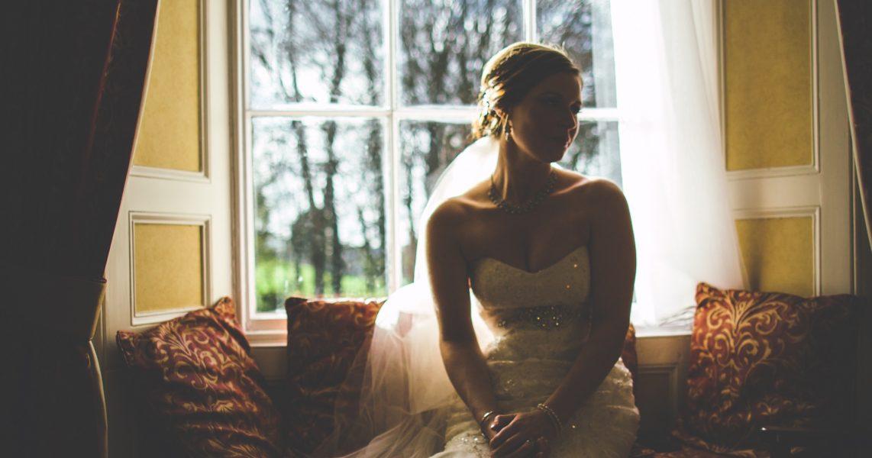 master-suite-bridal-suite-hotel-cornwall-penventon-boutique