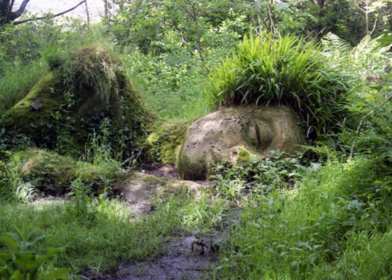 Cornish-Gardens-Heligan-Penventon-Hotel
