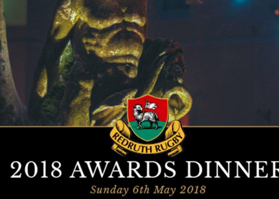Redruth-Rugby-Awards-2018