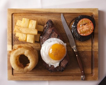 eat-out-cornwall-grill-restaurant-penventon