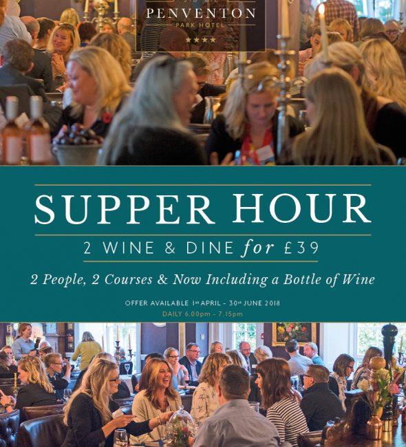 Supper-Hour-Menu-2-Dine-for-£39