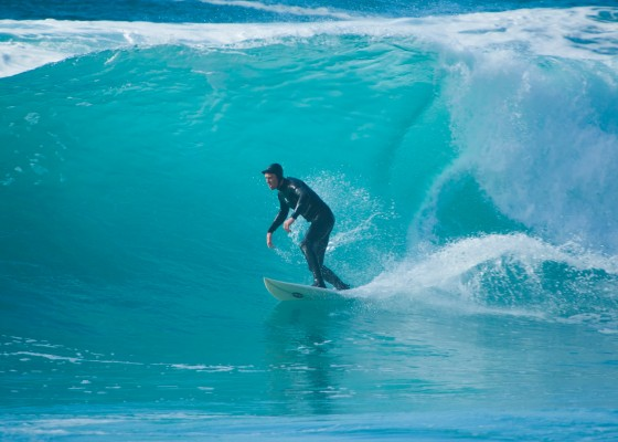 things-to-do-cornwall-surfing-penventon-hotel