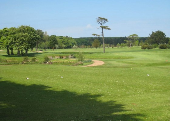 Things-to-do-Tehidy-Golf-Course-Cornwall-Penventon-Hotel