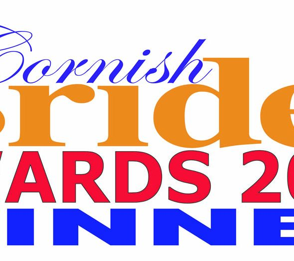 cornish-brides-best-wedding-venue-winner-2014