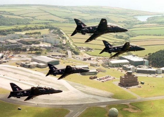 culdrose-air-day-cornwall-events-penventon-hotel