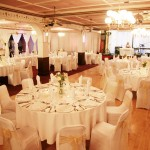 conference-rooms-cornwall-forum-ballroom-penventon-park-hotel