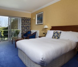 hotel-rooms-cornwall-penventon-redruth65