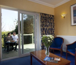 garden-suite-hotel-rooms-cornwall-penventon-redruth