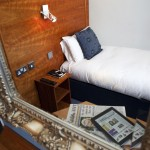 business-hotel-rooms-cornwall-penventon-redruth