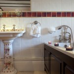 boutique-hotel-cornwall-penventon-park-hotel-bathroom