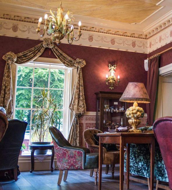 Lounge-Penventon-Park-Hotel-Cornwall