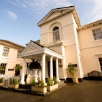 georgian-boutique-hotel-cornwall-penventon-park-hotel-redruth