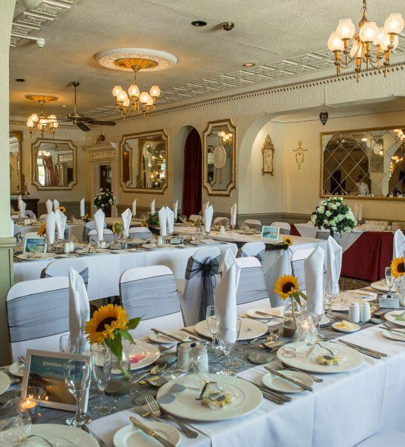 signanure-wedding-package-penventon-park-hotel