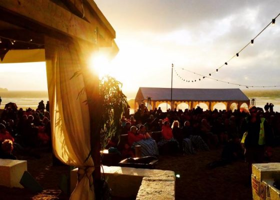 symphony-by-the-sea-events-in-cornwall-penventon-hotel