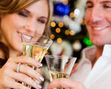 Christmas-parties-in-cornwall-penventon-park-hotel-redruth