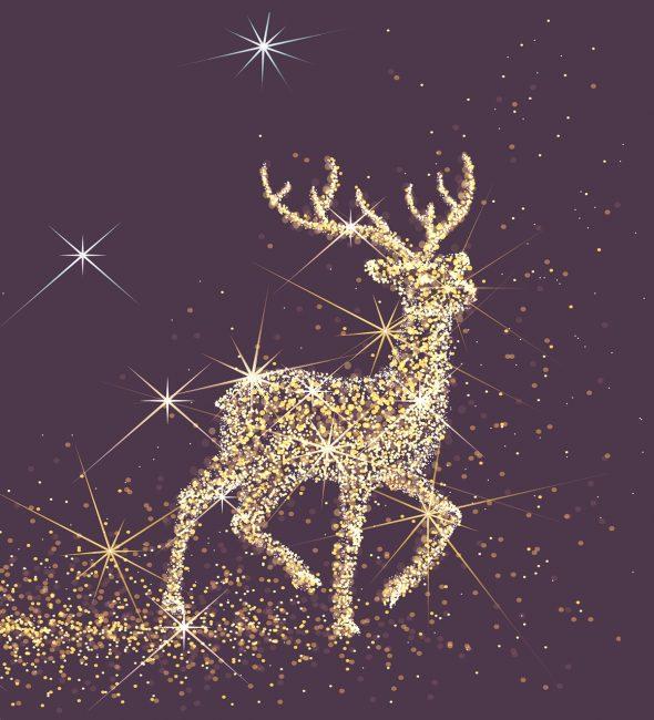 Boutique Christmas Breaks at the Penventon Park Hotel