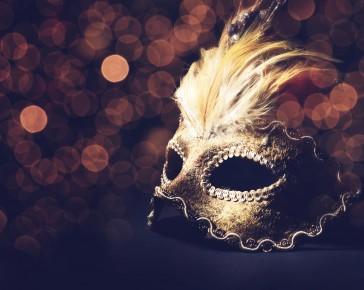 New-years-eve-redruth-cornwall-masquerade-ball