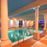 hotel-spa-private-hire-penventon-park-redruth-cornwall