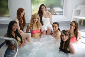 hen-party-spa-days-in-cornwall-penventon-hotel