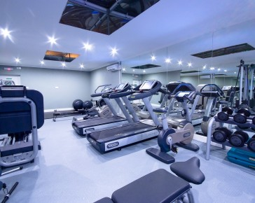 hotel-with-gym-penventon-park-hotel-leisure-club