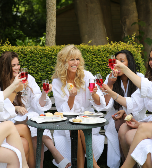 hen-party-spa-days-cornwall-redruth