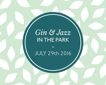 Gin-and-jazz-in-the-park-july-2016-penventon