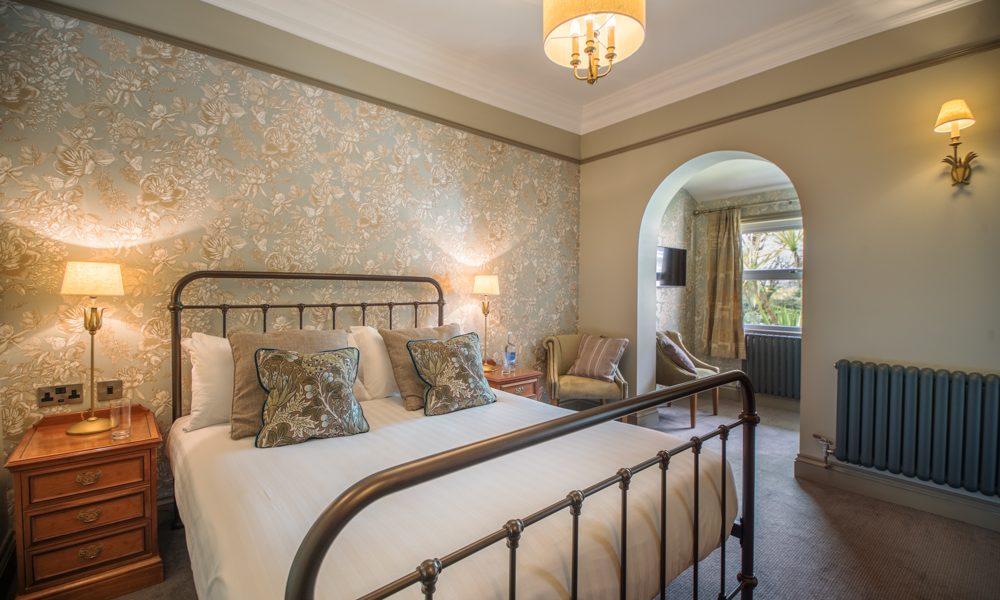 Superior-Room-Penventon-Park-Hotel-Sleeps-Two