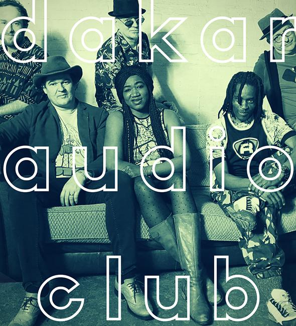 Dakar-Audio-Club-Penventon-Park-Hotel-Live-Lounge