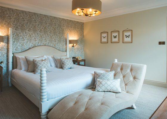 bedroom-suite-penventon-park-hotel