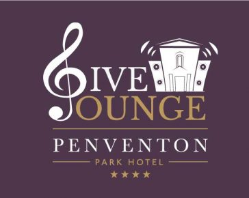 live-lounge-at-penventon-park-hotel