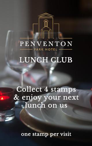 Lunch-Club-Loyalty-Card