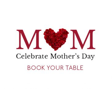 mothersday-lunch-book-now