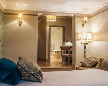 Georgian-Room-Penventon-Park-Hotel