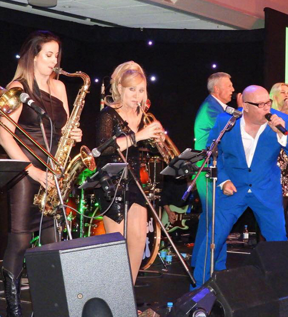 motown-madness-live-music-dinner-and-dance-at-penventon-park-hotel-redruth-cornwal