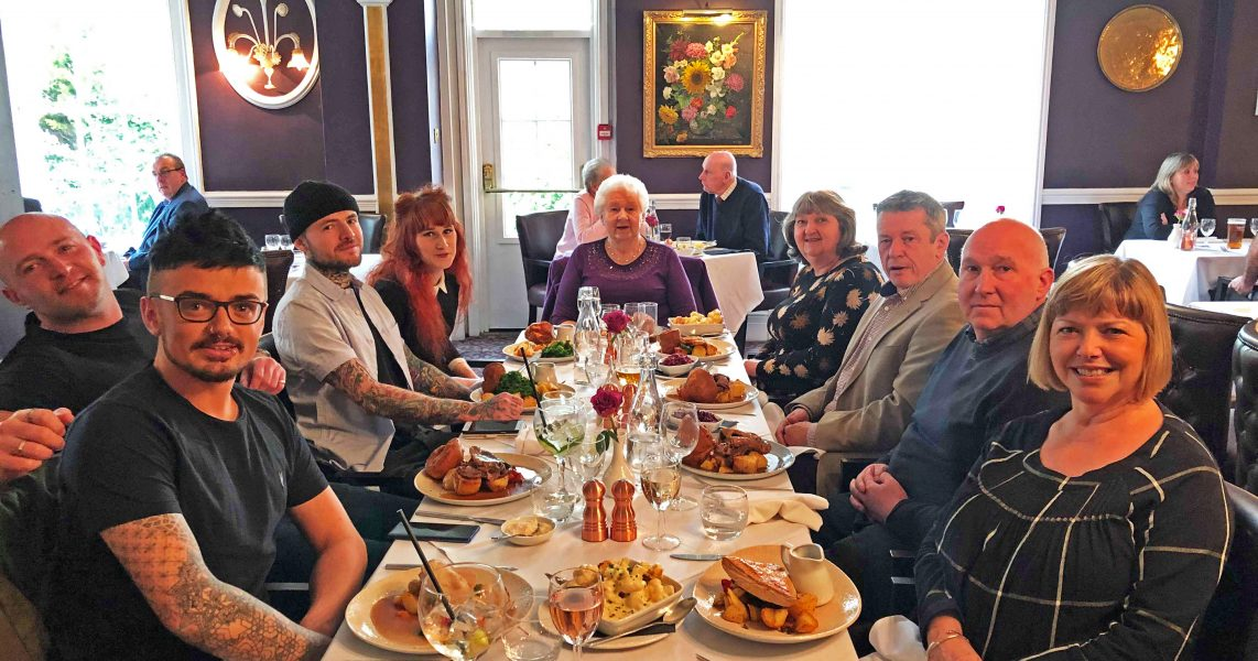 Sunday-Lunch-at-The-Penventon-Park-Hotel-Toast-The-Roast-Offer
