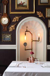 Penventon-Restaurant-Artisan-Interiors