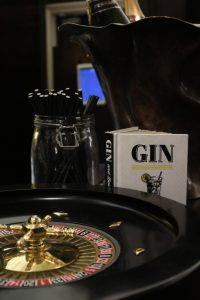 Penventon-Gin-Roulette