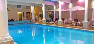 Penventon-Park-Hotel-Cornwall-Spa