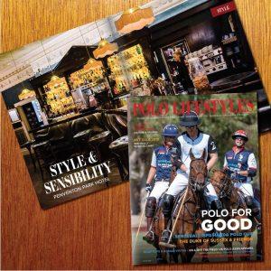 polo-lifestyle-magazine-penventon-park-hotel