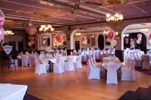 wedding-ballroom-penventon-park-hotel