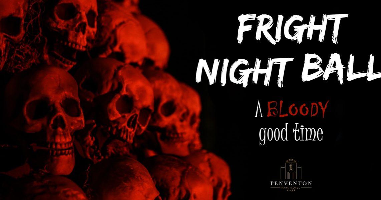 penventon-halloween-fright-night-ball-2021
