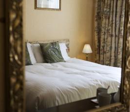 hotel-rooms-cornwall-penventon-redruth01