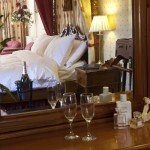 hotel-rooms-cornwall-penventon-redruth69