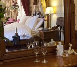 hotel-rooms-cornwall-penventon-redruth69