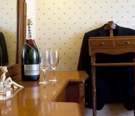 hotel-rooms-cornwall-penventon-redruth71