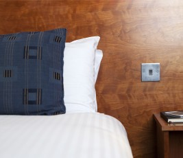 Corporate-hotel-rooms-cornwall-penventon-redruth77