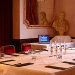 Penventon-Hotel-Conference-Rooms-Cornwall
